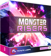Future Loops Monster Risers