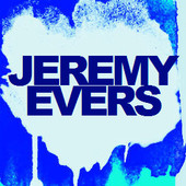 Jeremy Evers