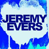 Jeremy Evers