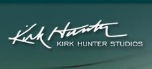 Kirk Hunter Studios