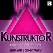 Loopbased Kunstruktor
