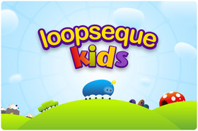 Loopseque Kids