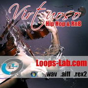 Loops Lab Virtuoso