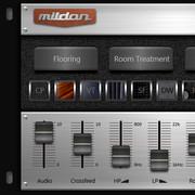 Mildon Studios HC38