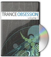 Myloops Trance Obsession Vol. 1