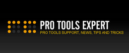 Pro Tools Expert
