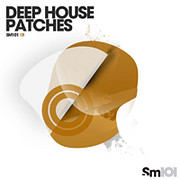 Sample Magic Deep House Patches