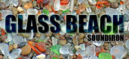 Soundiron Glass Beach