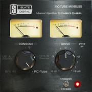 VCC RC-Tube (MixBuss)