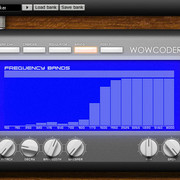 ToneBytes Wowcoder