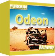 Yuroun Odeon