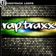 Soundtrack Loops Rap Traxx