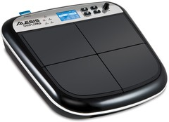 Alesis SamplePad