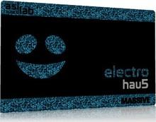 ASL SoundLab Electro Hau5