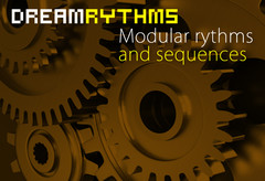 Dream Audio Tools Dream Rythm