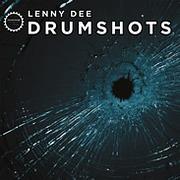 ISR Lenny Dee Drumshots
