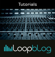 LoopBlog Tutorials