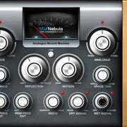 Minimal System Instruments Nebula