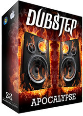 Platinum Loops Dubstep Apocalypse