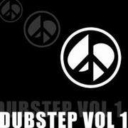 Peace Love Productions Dubstep Vol 1