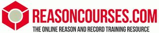 Reasoncourses.com