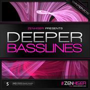 Zenhiser Deeper Basslines