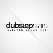 Diginoiz Dubstep Stars Sylenth1 Kit