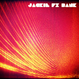Jackie FX Bank