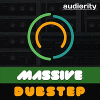 Audiority Massive Dubstep
