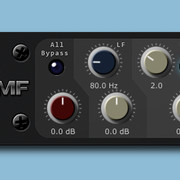 DDMF 6144 EQ