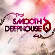 Delectable Records Smooth Deep House