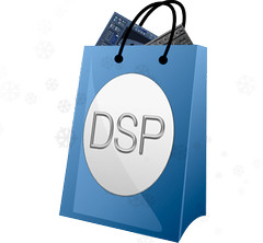 discoDSP Christmas Sale
