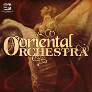 EarthMoments Oriental Orchestra