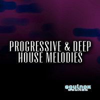 Equinox Sounds Progressive & Deep House Melodies