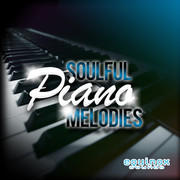 Equinox Sounds Soulful Piano Melodies