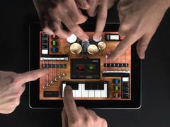 Fingerlab Rockmate