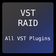 Homegrown Sounds VST Raid Deal