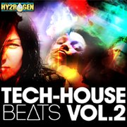Hy2rogen Tech House Beats Vol. 2