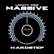 ISR Lenny Dee Massive Hard Step