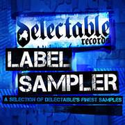 Loopmasters Delectable Records Label Sampler