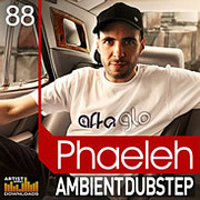 Loopmasters Phaeleh - Ambient Dubstep
