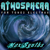 MaxSynths Atmosphera