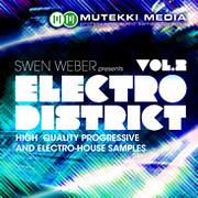 Mutekki Media Swen Weber
