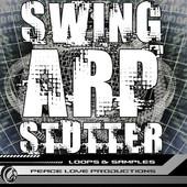 PLP Swing Arp Stutter