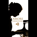 Precisionsound Amore Grand Piano