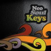 Gospelmusicians Neo Soul Keys