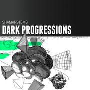 ShamanStems Dark Progressions