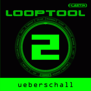 Ueberschall Looptool 2