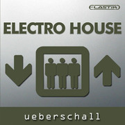 Ueberschall Electro House
