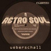 Ueberschall Retro Soul